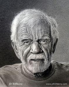 f4a2c44757139dec3dce40d1042f5479--pencil-portrait-pencil-art.jpg