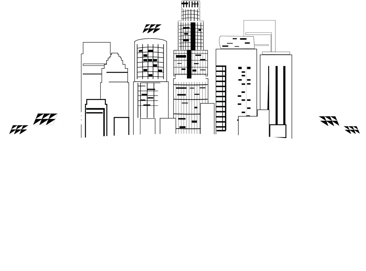 Los Angeles Clean Energy Coalition