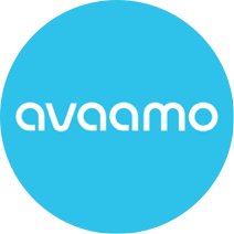 Avaamo - Avaamo is a deep-learning software company that specializes in conversational interfaces to solve specific, high impact problems in the enterprise. Avaamo is building fundamental AI technology across a broad area of neural networks, speech synthesis and deep learning to make conversational computing for the enterprise a reality.