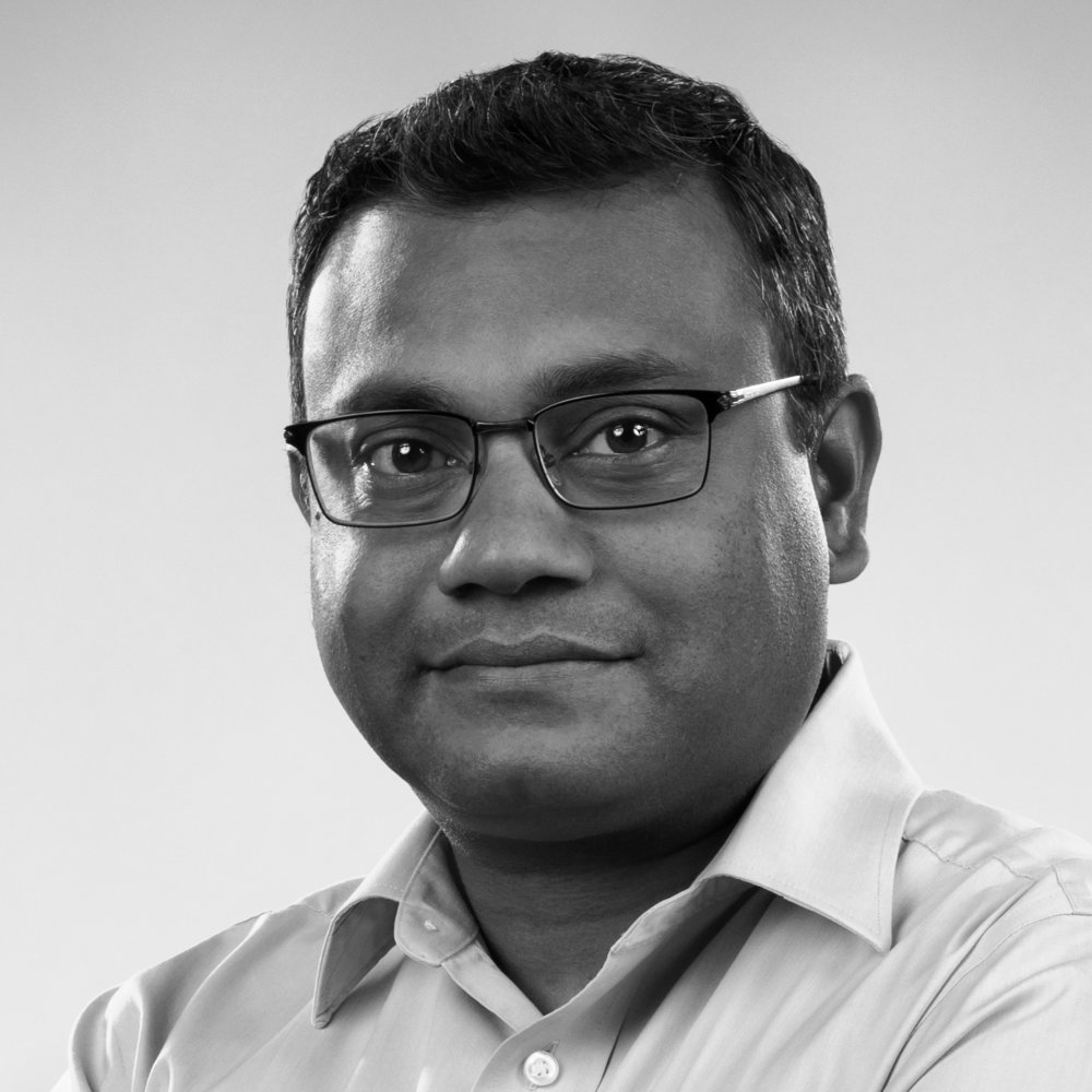 Soma Velayutham - Soma is the Global Head of Industry Development for NVIDIA's AI and Accelerated Computing initiatives in Telecoms sector. Soma is a successful serial technoprenuer with more than 20 years in software and Telecoms. Soma holds multiples patents in data science and wireless communications with a strong track record of disruptive innovation. He has incubated and launched multiple products globally for large corporations, mentored early stage start-ups and Stanford incubation program (iFarm) and advised start-ups in Silicon Valley.Soma is an original thinker with the full product-lifecycle experience. He has led strategy, commercial management, product management and Innovation Incubation. He has worked across Americas, Asia and Europe, traveled to more than 50 countries and speaks 4 languages, giving him a truly global perspective.Soma has a B.E. in Electrical Engineering (Telecommunications), Diploma in Psychology and Executive education from Thunderbird University. Avid supporter of gender and cultural diversity at workplace.