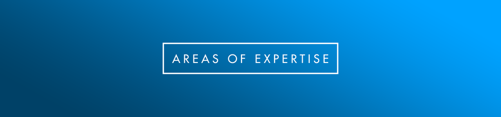 TO-Areas of Expertise.png