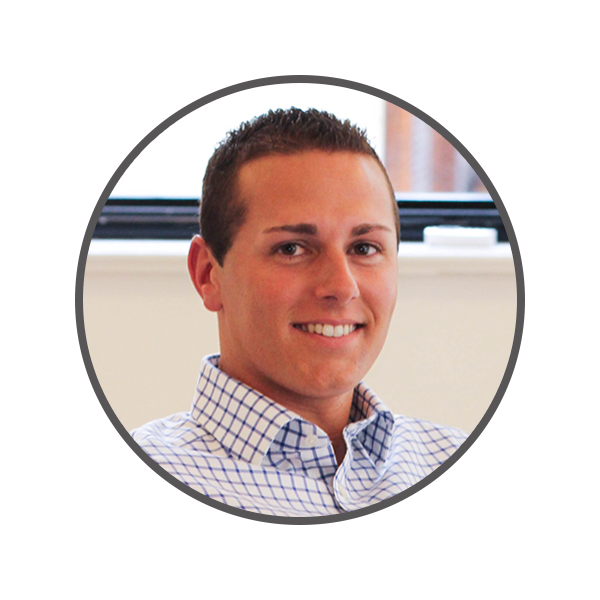 Brandon nunn, director of business development -