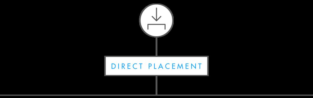 TO-Website-Direct-Header (1).png