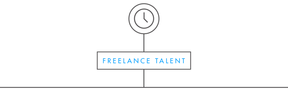 TO-Website-Freelance-Header (1).png