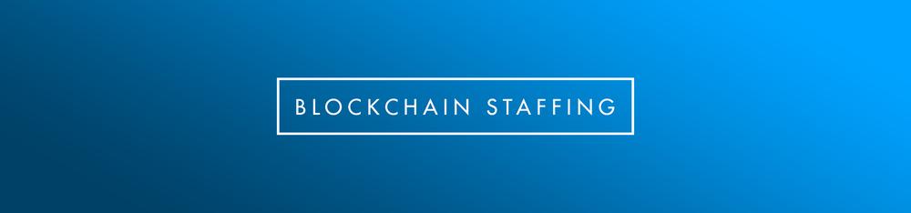 blockchain.header