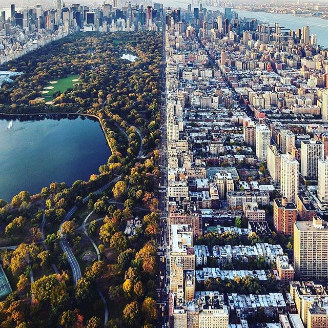 How do you feel about working in #nyc ? It's the greatest city in the world 🌎 (in our opinion) Let's talk today! #talentoptions #jobsearch #recruiterlife