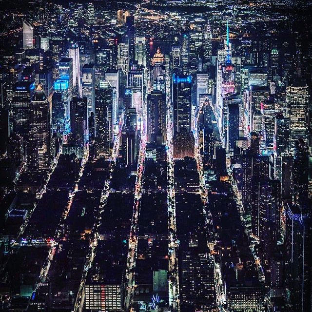 #nyc - the land of #opportunity 🌃 Let us help with your next career move 😊 #talentoptions #recruiterlife #jobs
