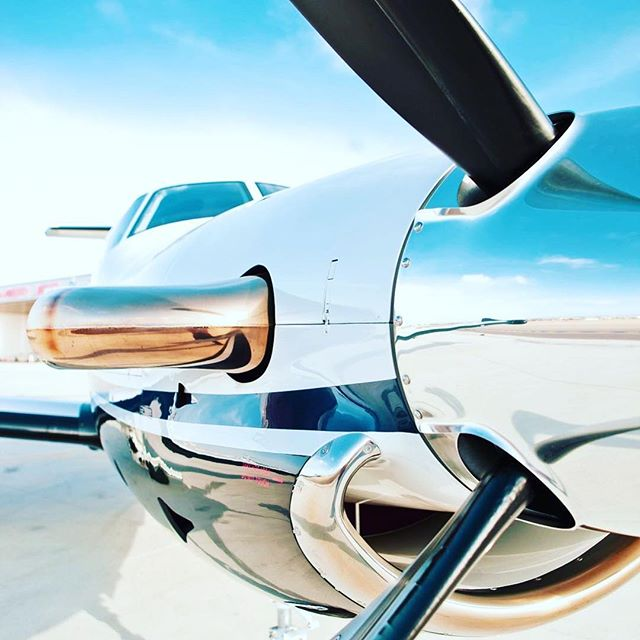Come fly with me, let's fly away....to your next big career move 😉 #talentoptions #recruiterlife #jobs