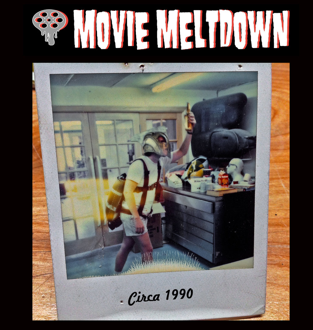 Movie Meltdown 01.jpg