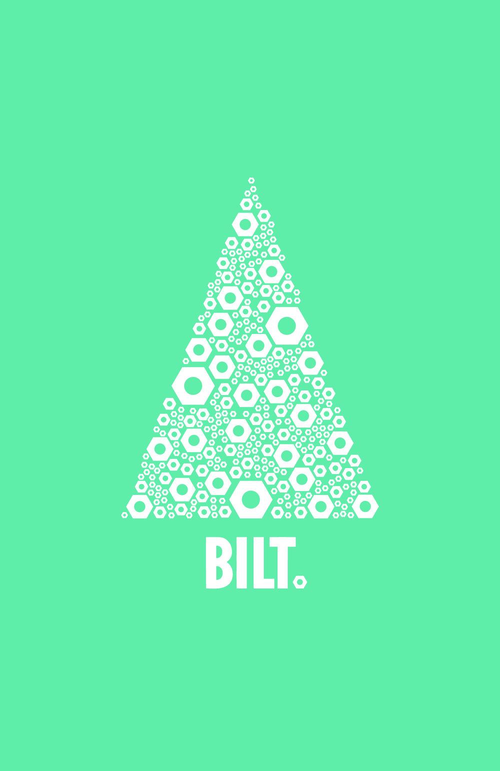 BILT Christmas-01.jpg