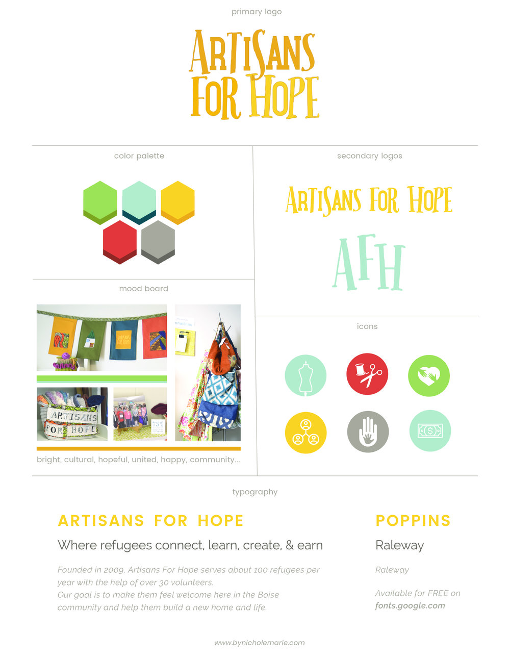 Artisans for Hope Branding2-01.jpg