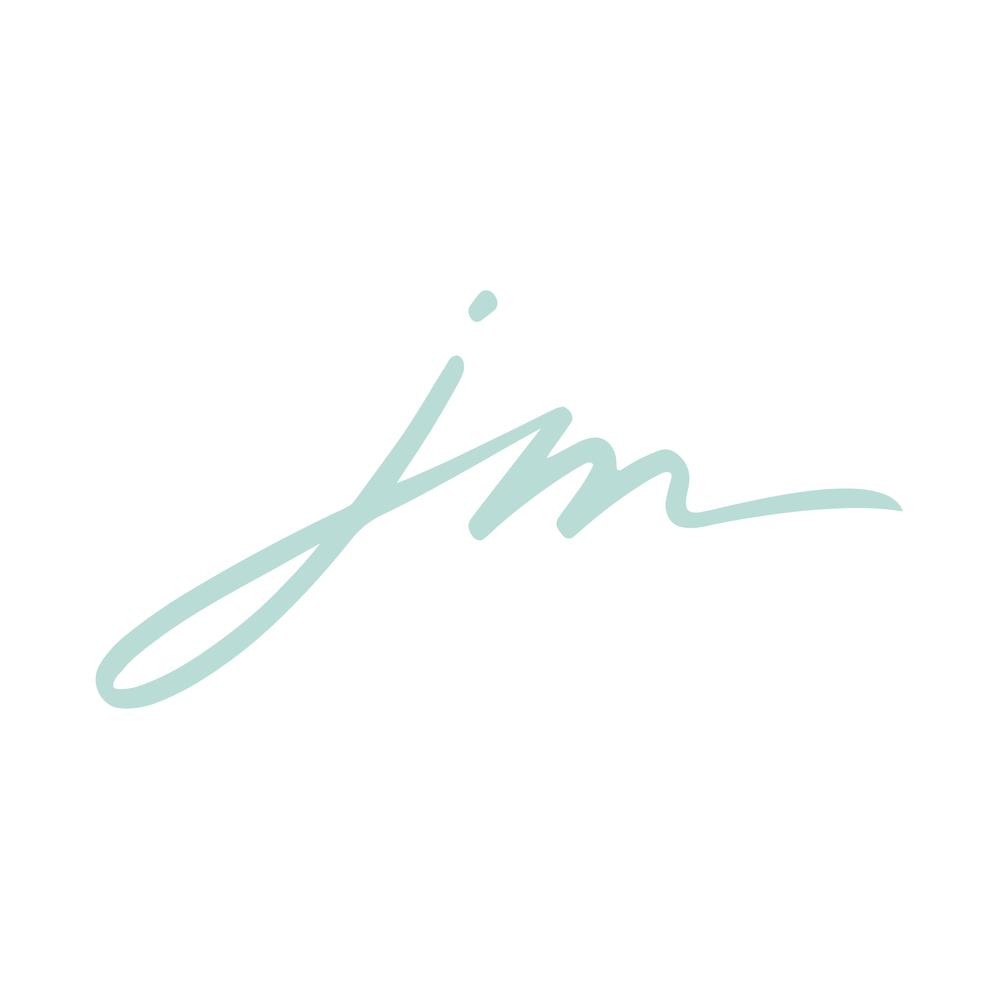 JMpBranding_5.png