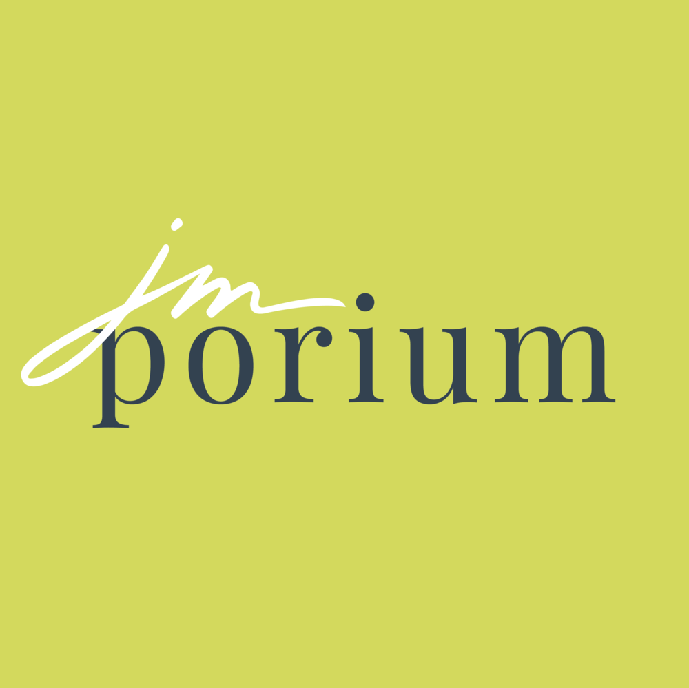 JMporiumBranding-02.png