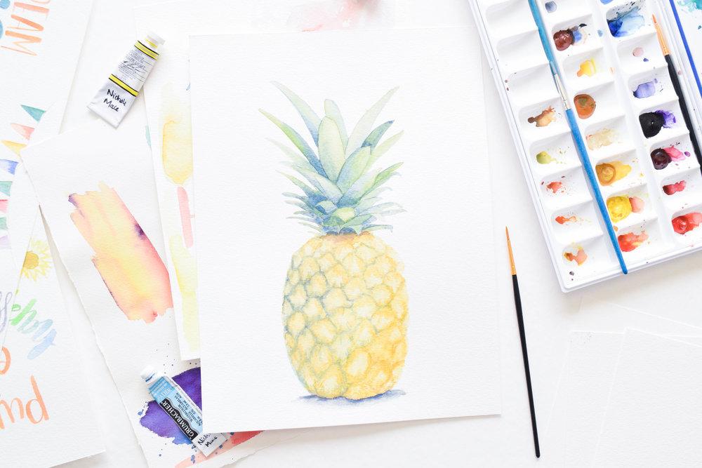 EtsyWatercolor-1534.jpg