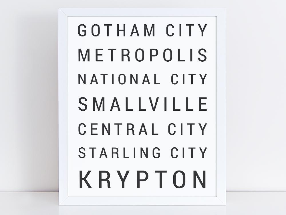 Locations-Heroes-Mock.jpg