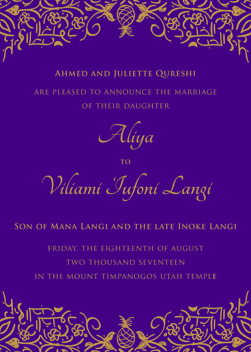 AliyaWedding_Invite Front.jpg