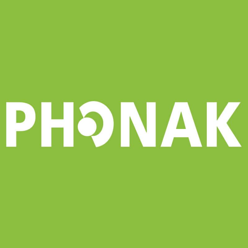 phonak_logo.jpg