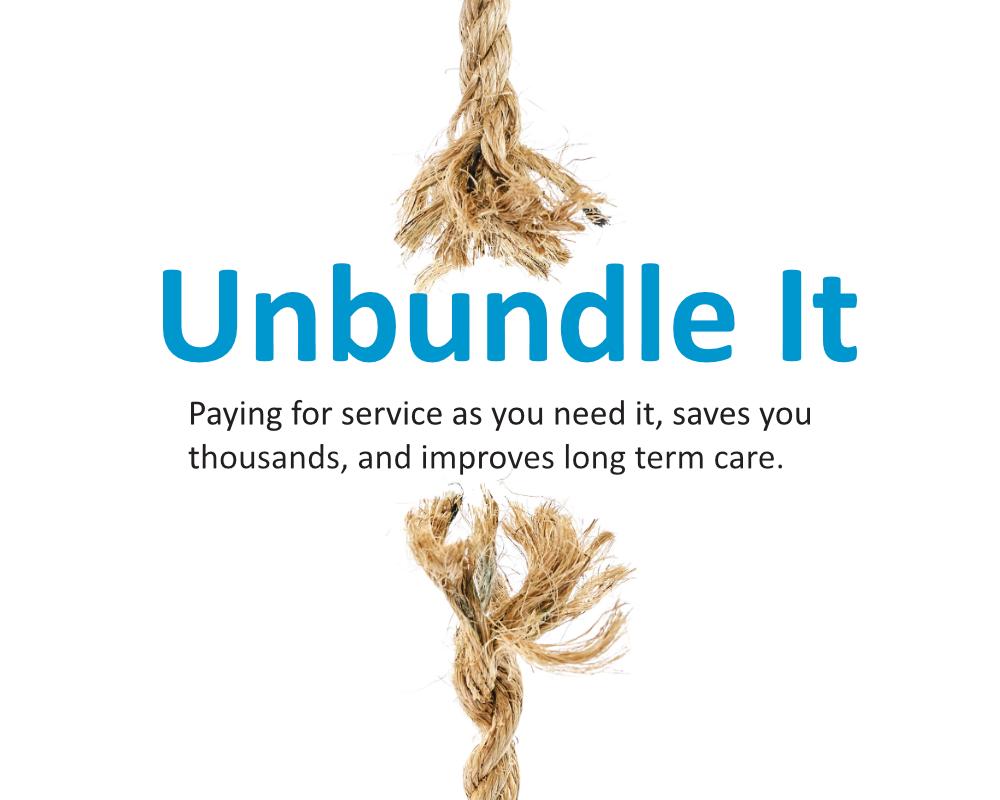 Unbundled Service.png