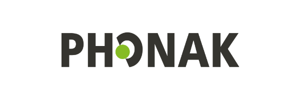 Shop Phonak.png