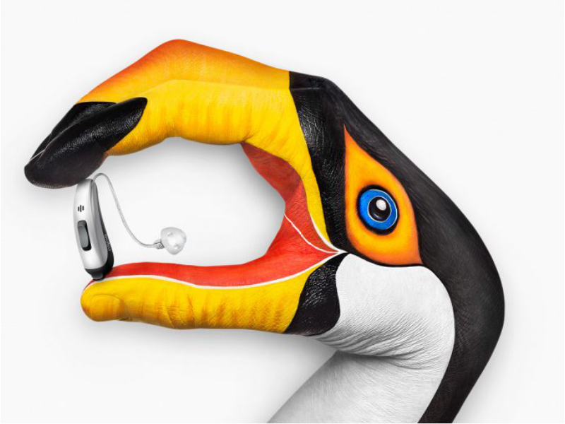 Pure-312-Nx_Toucan.png