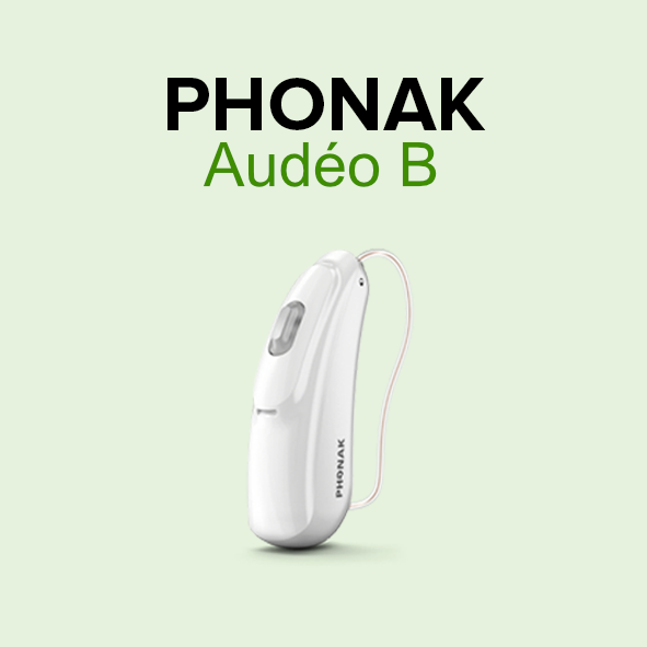 Phonak_Audeo-B.png
