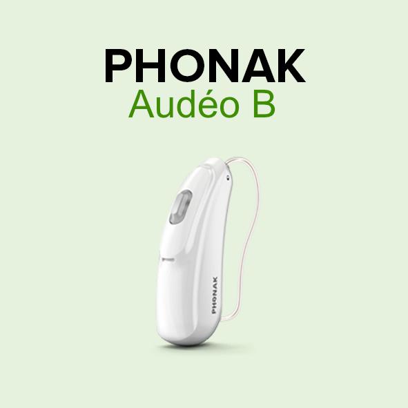 Phonak_Audeo-B.png