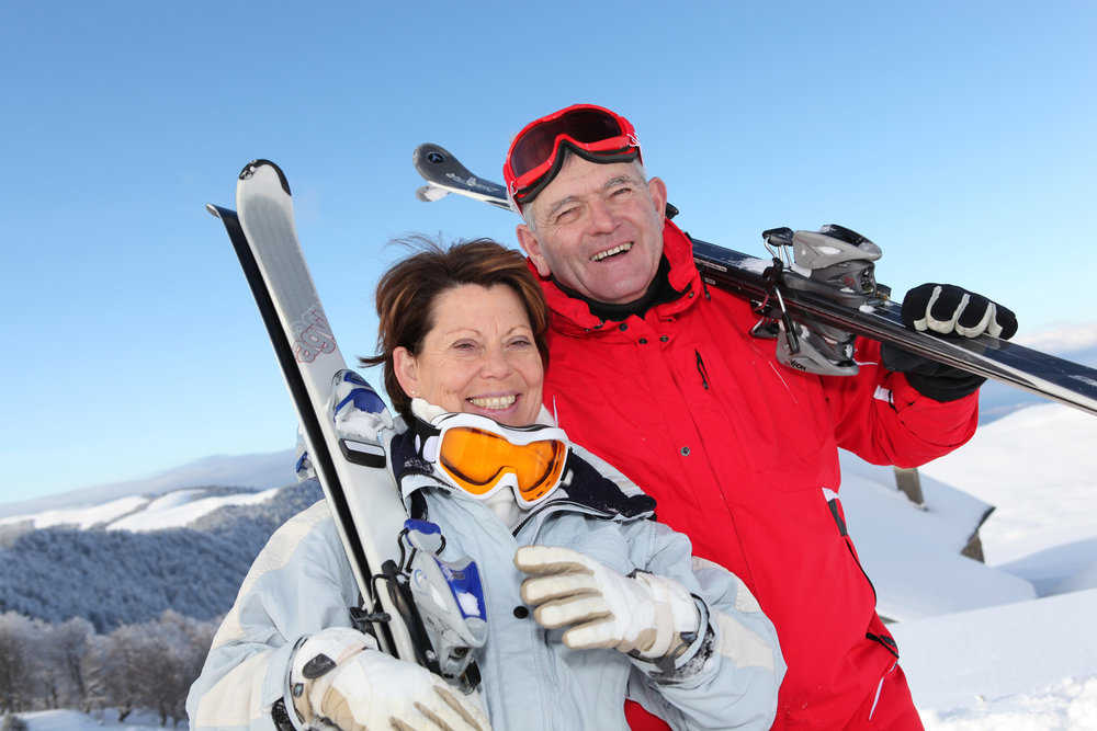 Couple Skiing and wearing hearing aids.jpg