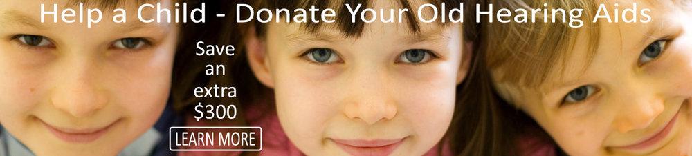 hearing_aid_donation.jpg