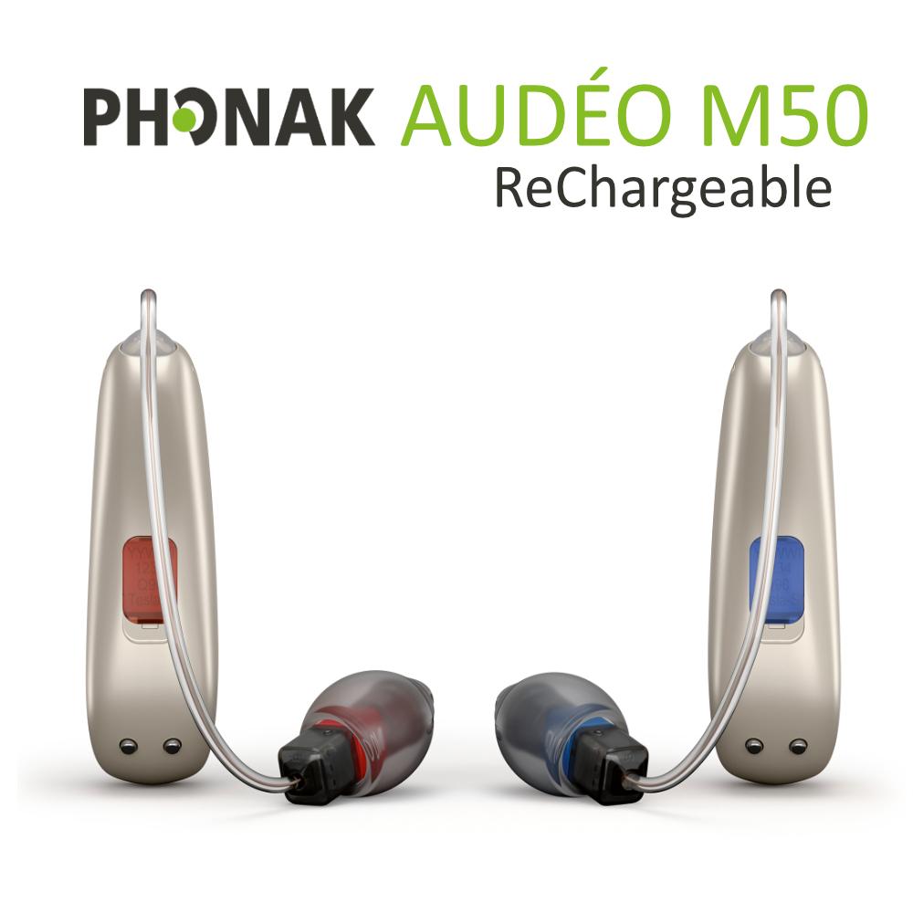 Phonak_Audeo_M50_R_Set2_Label.jpg