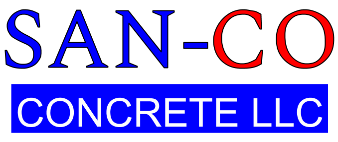 San-Co Concrete LLC