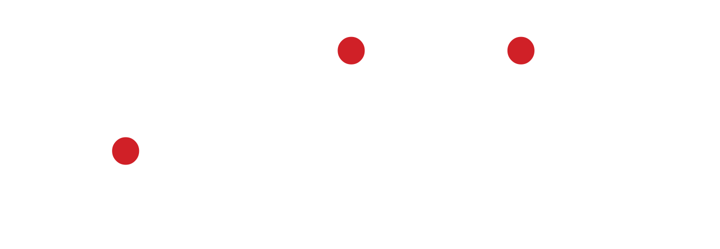 Affinity Entertainment