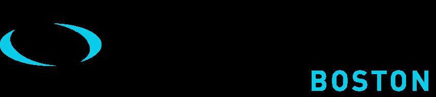 identiverse-logo-navigation-black.png