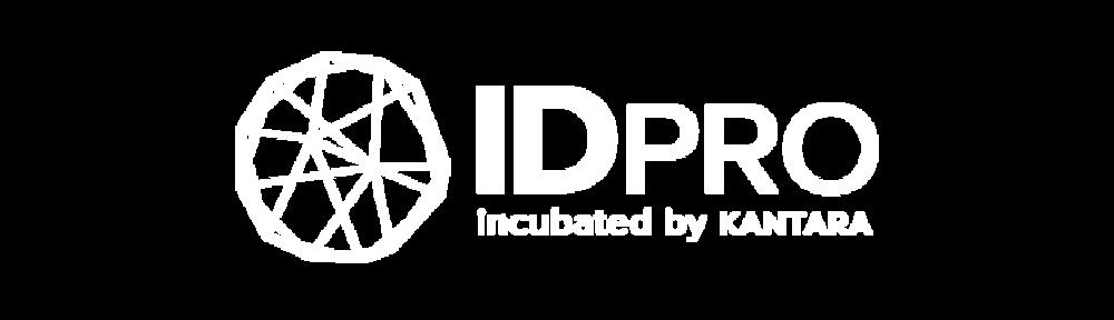 idpro