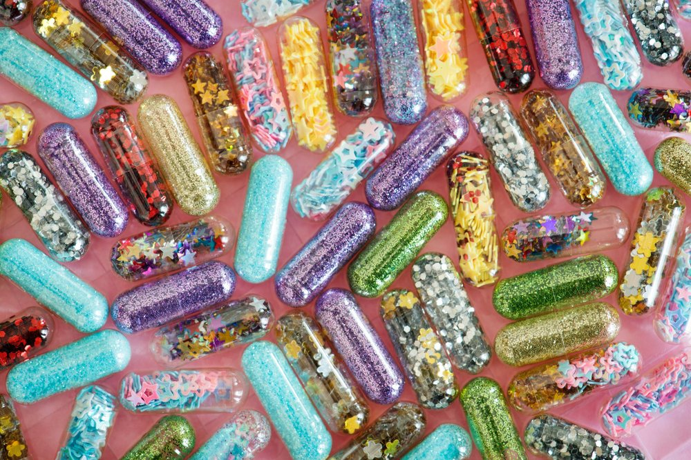 capsules-colorful-colourful-984550.jpg
