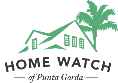 Home Watch of Punta Gorda