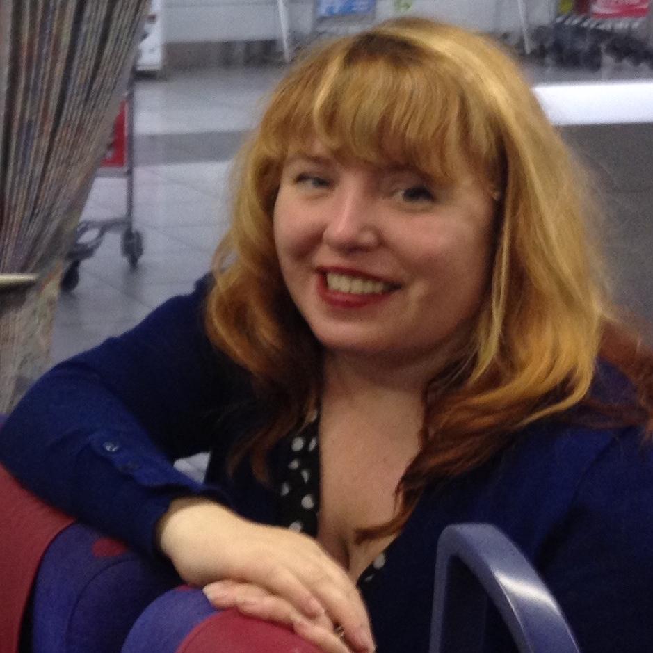 SuzannePeterson.jpeg