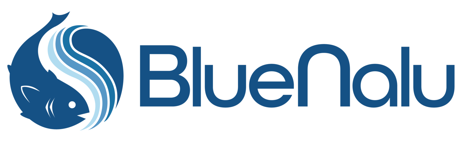 BlueNalu, Inc.