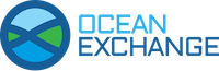 ocean-exchange-logo.png