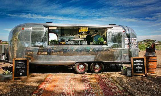 airstream-bar.jpg
