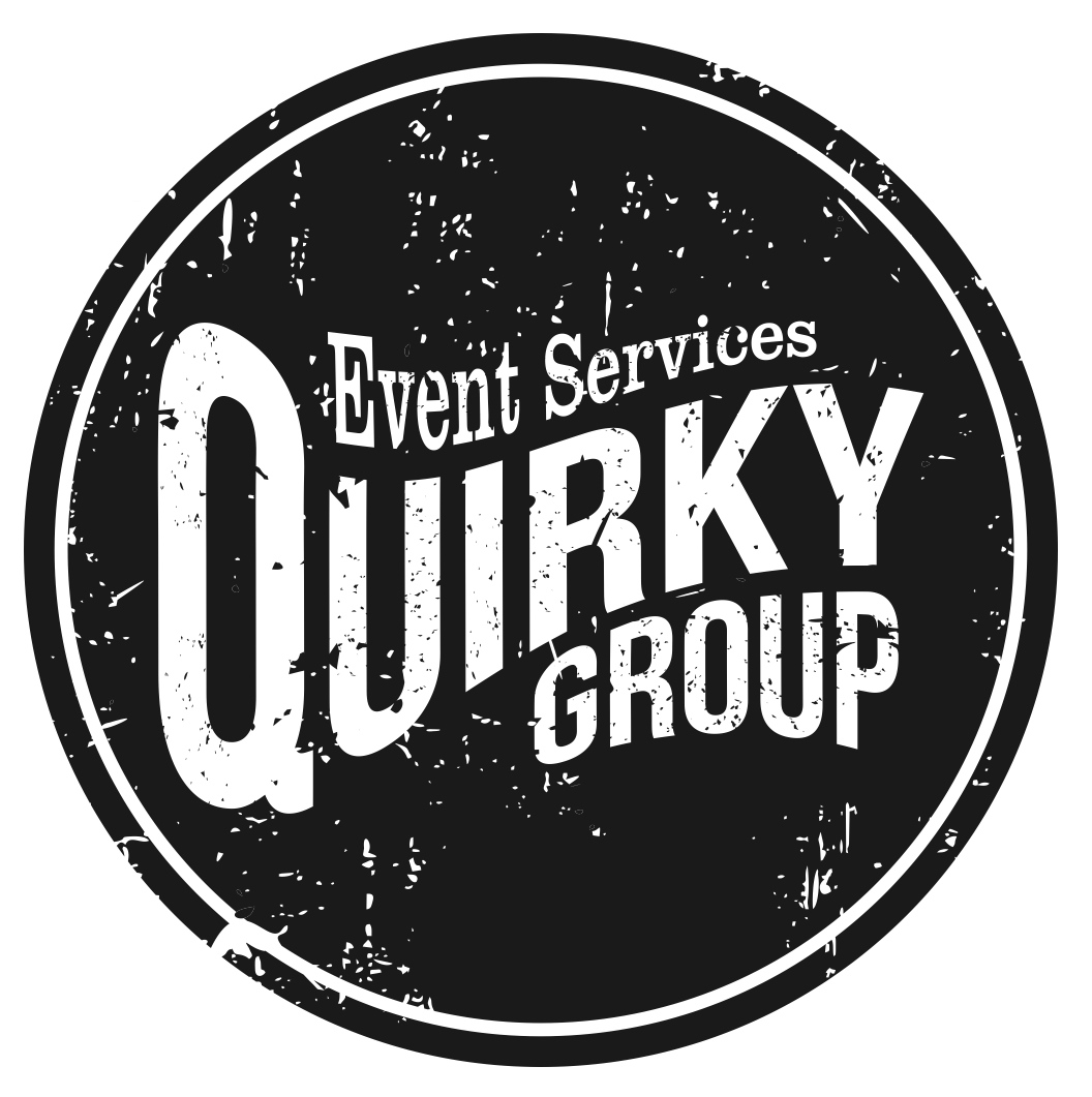 Quirky Bars