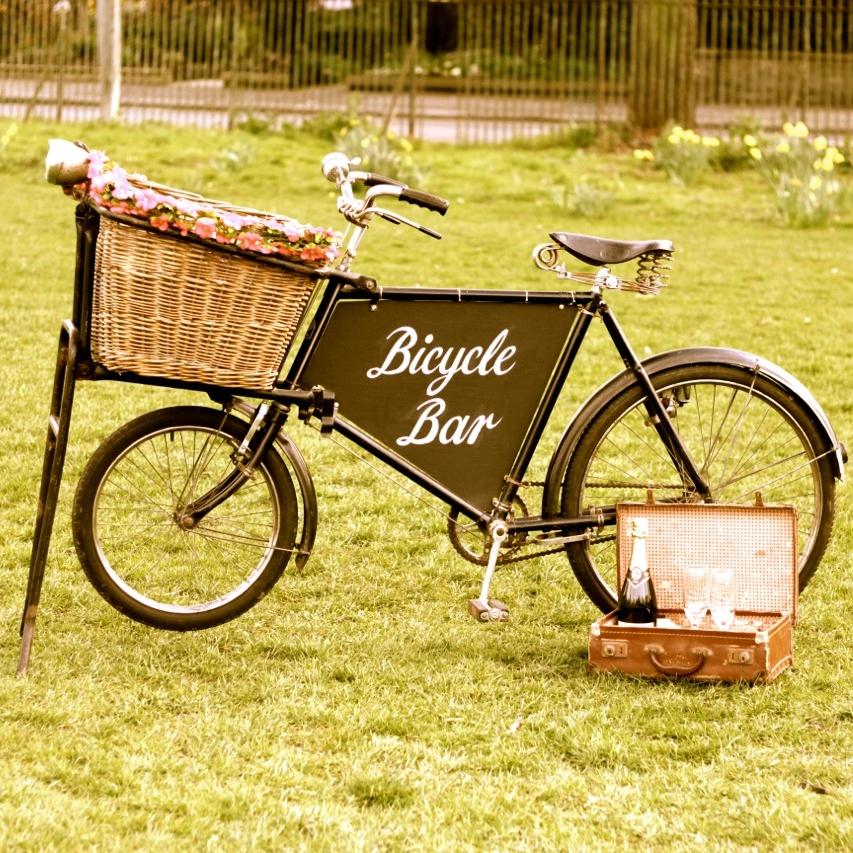 Bicycle Bar 3.jpg