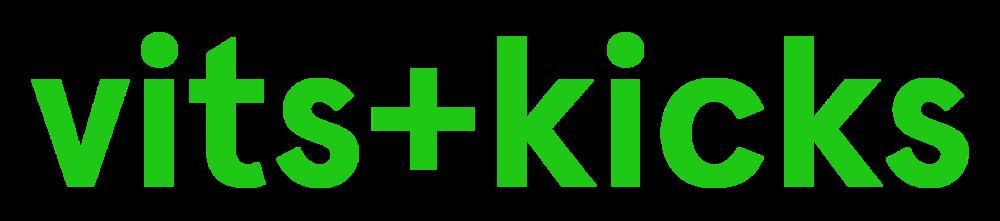 Vits and Kicks logo.png