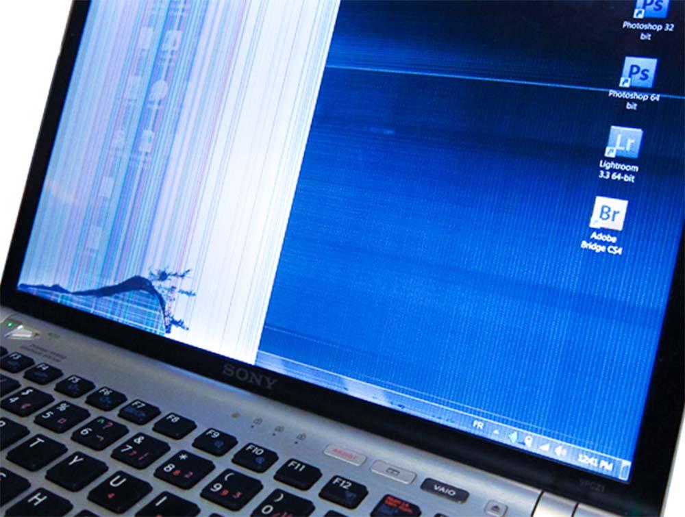 brokenscreen2.jpg