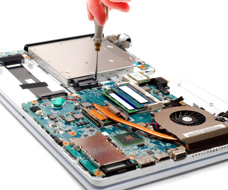 laptop_board_repair.jpg