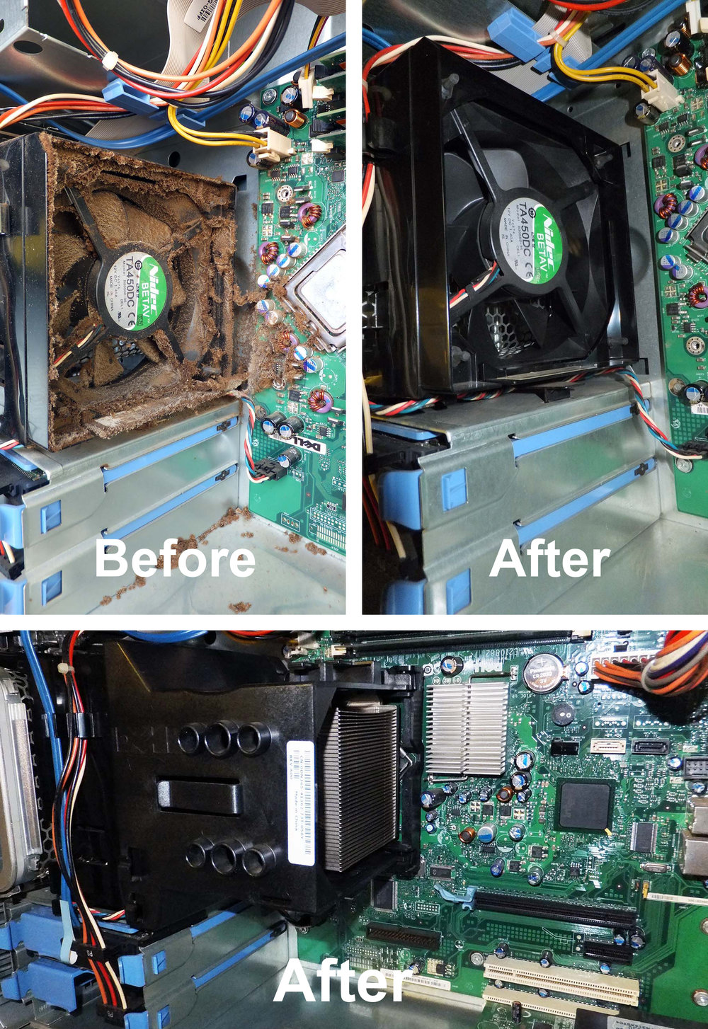 Dell-Before-After-white.jpg