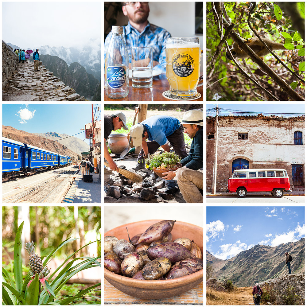 Instagram-travel-Peru.jpg