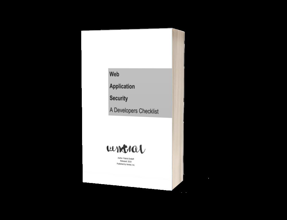 Release: TBA  ISBN: N/A