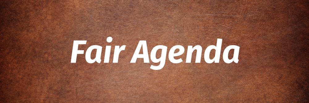 Fair Agenda   Banner.jpg