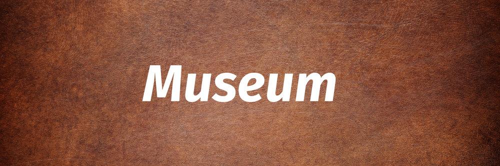 Museum Banner.jpg