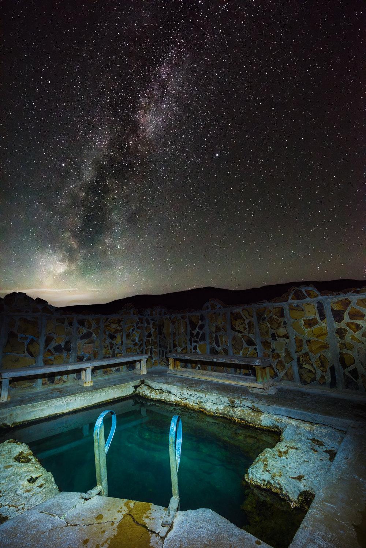 Hart Moutain Hot Springs.jpg